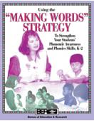 MakingWords