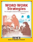 WordWorkStrategies